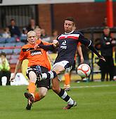 14-07-2012 Dundee v Dundee United