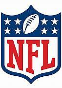 NFL DAYTON FIELD_2020