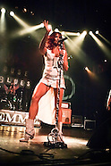 2012-04-07_HEMME @ House of Blues - Orlando, FL_gallery