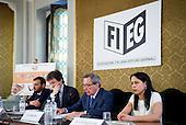 FIEG 2013 annual report
