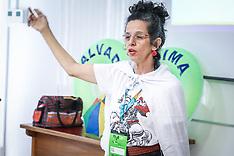 Christiane Ganzo