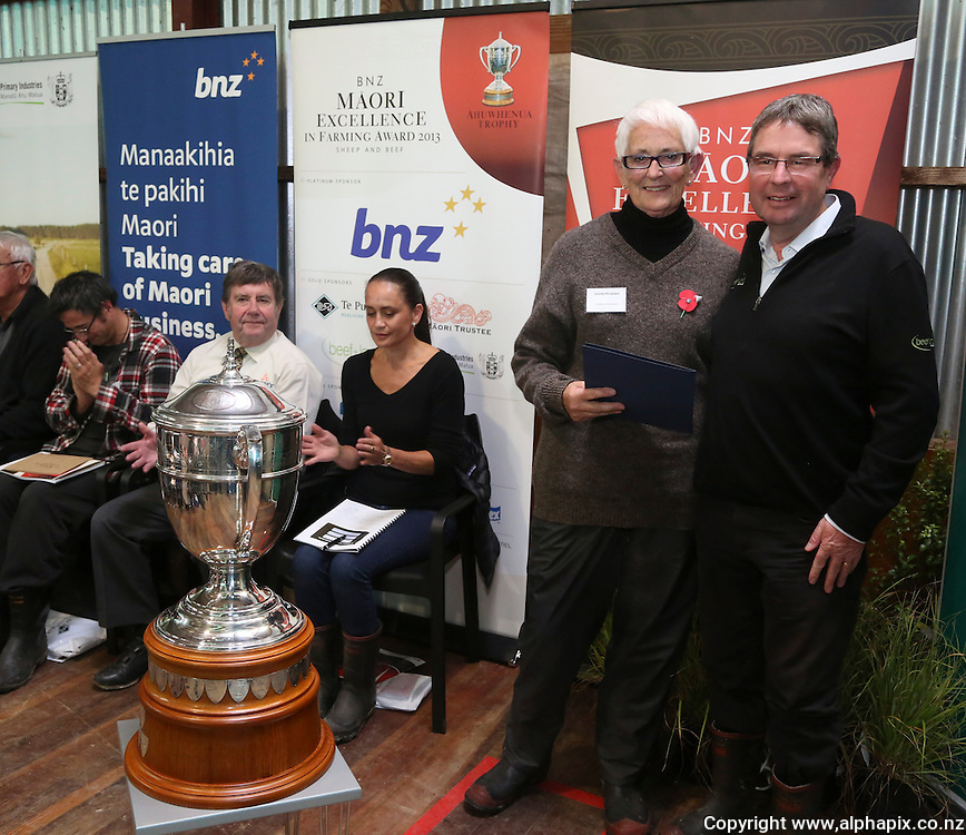 ***FREE FOR MEDIA USE***.. <br />