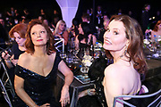 Susan Sarandon, and Geena Davis