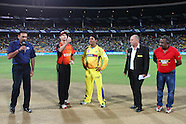 Oppo CLT20 M15 - Perth Scorchers vs Chennai Super Kings