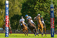 Guards Polo Club (UK)