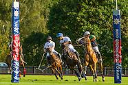 Guards Polo Club - Duke of Wellington Trophy (2014)