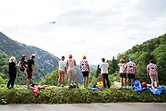 Stage 08 - Tour De France 2017