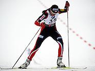 20110224 Ski World Champs, Oslo
