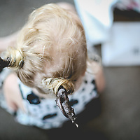 Marie Clark Photography