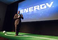 OKC Energy FC Press Conference - 11/14/2013