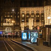 2018 - Amsterdam