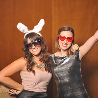 Casino Royale RCC JAX Photo Booth