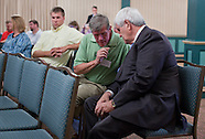 Newt Gingrich - September 9, 2010