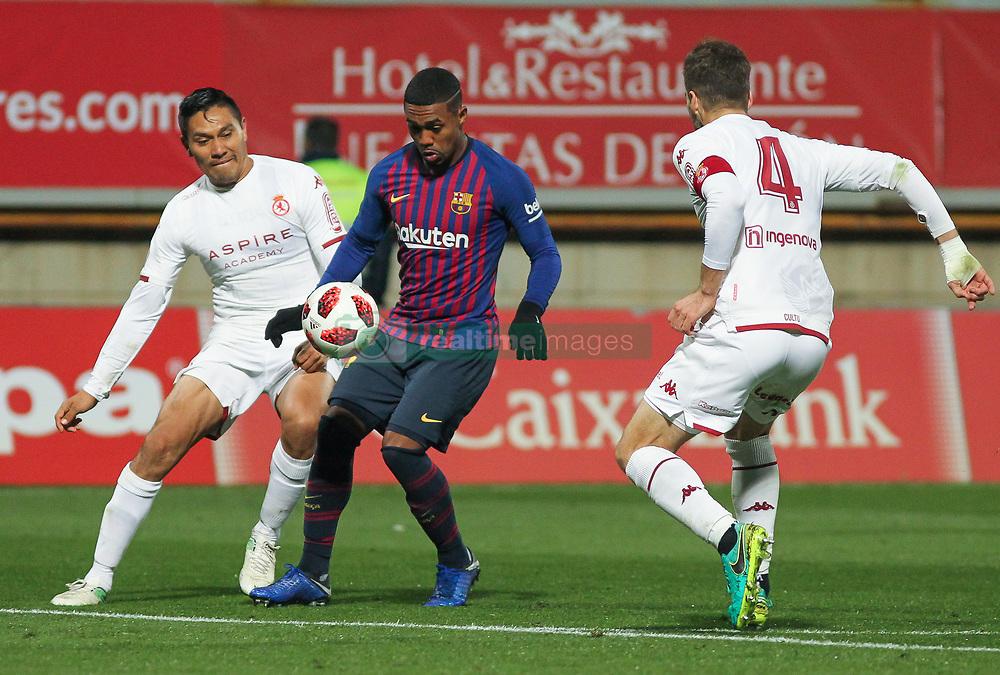 صور مباراة : كولتورال ليونيسا - برشلونة 0-1 ( 31-10-2018 ) كأس ملك إسبانيا 20181031-zaa-a181-055