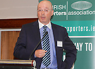 Irish Export Association Galway
