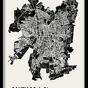 Maps & Places