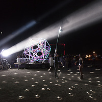 http://Duncan.co/Burning-Man-2017