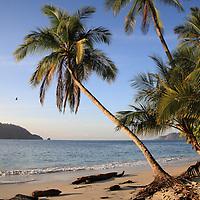 Beaches and Coastline