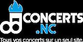 Concerts.nc