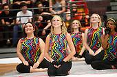 Comeaux HS Elite - Denham Springs Show