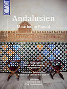 Cover<br />