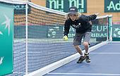 20120212 Davis Cup, Warsaw
