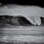 North Coast Jan 26th 2014
