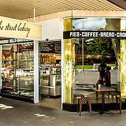 Bourke Street Bakery (Parramatta) | HFS