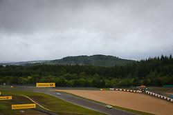 September 9, 2017 - NüRburgring, Germany - Motorsports: DTM race Nuerburgring, Saison 2017 - 7. Event Nuerburgring, GER, # 99 Mike Rockenfeller (GER, Audi Sport Team Phoenix, Audi RS5 DTM) (Credit Image: © Hoch Zwei via ZUMA Wire)