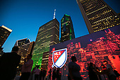 MLS All Star Celebration