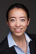 Teresa Zhao