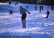 Outdoor recreation, Skiing, ski slopes, downhill skiing Snowboarding, PA Ski slopes, Poconos