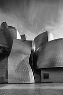 Winner Ilford Europe Black & White Awards <br />