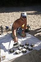 Coromandel Photo Coromandel Photographer Photos on the Coromandel Peninsula Cathedral Cove Hotwater Beach Paeroa