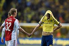 20150510 Brøndby-AAB Superliga fodbold