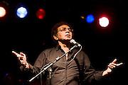 Sao Paulo_SP, Brasil...Show do cantor Reginaldo Rossi na Virada Cultural...A Reginaldo Rossi show in Virada Cultural...Foto: MARCUS DESIMONI / NITRO