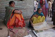 India, National Capital Territory of Delhi Market