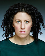 Actor Headshots Kathleen Yore