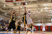 2012.02.13 Gustavus at Saint John's