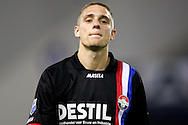 Onderwerp/Subject: Vitesse - Willem II      Eredivisie<br /> Reklame: <br /> Club/Team/Country: Vitesse - Willem II<br /> Seizoen/Season: 2009/2010<br /> FOTO/PHOTO: Willem II's Jens JANSE dejected (Photo by PICS UNITED/Aaron van Zandvoort)<br /> <br /> Trefwoorden/Keywords: <br /> #03 $28 &plusmn;1261427875599<br /> Photo- &amp; Copyrights &copy; PICS UNITED<br /> P.O. Box 7164 - 5605 BE  EINDHOVEN (THE NETHERLANDS)<br /> Phone +31 (0)40 296 28 00<br /> Fax +31 (0) 40 248 47 43<br /> http://www.pics-united.com<br /> e-mail : sales@pics-united.com (If you would like to raise any issues regarding any aspects of products / service of PICS UNITED) or<br /> e-mail : sales@pics-united.com <br /> <br /> ATTENTIE:<br /> Publicatie ook bij aanbieding door derden is slechts toegestaan na verkregen toestemming van Pics United.<br /> VOLLEDIGE NAAMSVERMELDING IS VERPLICHT! (&copy; PICS UNITED/Naam Fotograaf, zie veld 4 van de bestandsinfo 'credits')<br /> ATTENTION: <br /> &copy; Pics United. Reproduction/publication of this photo by any parties is only permitted after authorisation is sought and obtained from  PICS UNITED- THE NETHERLANDS