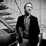 Dr. Jay Lalezari of UCSF. San Francisco, CA | Science et vie Magazine (France)