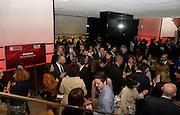 DESCRIZIONE : Milano Armani Caffe' Aperitivo Umana EA7 Olimpia Milano<br /> GIOCATORE : <br /> CATEGORIA : <br /> SQUADRA : EA7 Emporio Armani Olimpia Milano<br /> EVENTO : Aperitivo Umana EA7 Olimpia Milano<br /> GARA : Aperitivo Umana EA7 Olimpia Milano<br /> DATA : 21/04/2016<br /> SPORT : Pallacanestro <br /> AUTORE : Agenzia Ciamillo-Castoria/R.Morgano