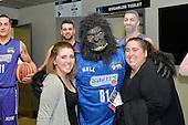 20150601 NBL - Wellington Saints