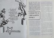 All Ireland Senior Hurling Championship Final,.03.09.1989, 09.03.1989, 3rd September 1989, .Antrim v Tipperary, .03091989AISHCF,.Tipperary 4-24, Antrim 3-9,.Bank of Ireland GAA All stars,