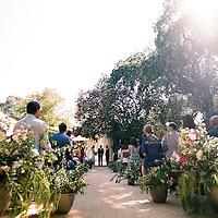 05- Ceremony