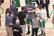 DESCRIZIONE : Milano NBA Global Games EA7 Olimpia Milano - Boston Celtics<br /> GIOCATORE : RJ Hunter<br /> CATEGORIA : PostGame<br /> SQUADRA :  Boston Celtics<br /> EVENTO : NBA Global Games 2016 <br /> GARA : NBA Global Games EA7 Olimpia Milano - Boston Celtics<br /> DATA : 06/10/2015 <br /> SPORT : Pallacanestro <br /> AUTORE : Agenzia Ciamillo-Castoria/IvanMancini<br /> Galleria : NBA Global Games 2016 Fotonotizia : NBA Global Games EA7 Olimpia Milano - Boston Celtics