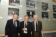 20170324 - Mostra fotografica 'Trattati di Roma'