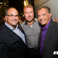 B&A, Toronto's first nightclub promoters, promoting since 1993 celebrated their 23 Year Anniversary Party on Saturday July 9, 2016 @ AMERICA of Trump Toronto at 325 Bay st. 31st Floor.<br />