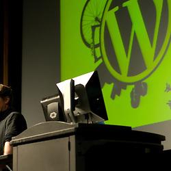 Reno-Tahoe Wordcamp (061210)