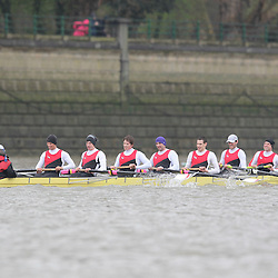 2012-03-17 HORR Crews 301 -320